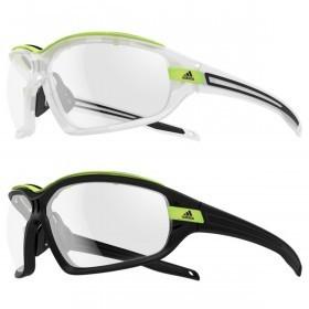 adidas Evil Eye Evo Pro Sunglasses