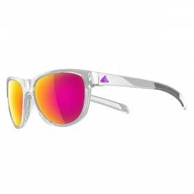 Adidas Unisex 2019 Wildcharge Lightweight Sports Sunglasses