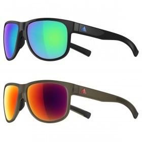 Adidas Sport Sprung Sunglasses