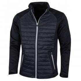 Benross Mens Pro Shell X Golf Jacket