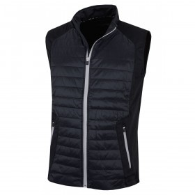 Benross Mens Pro Shell X Golf Gilet