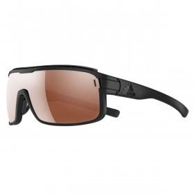 Adidas Unisex 2019 Zonyk Pro L Sports Wide Field Sunglasses