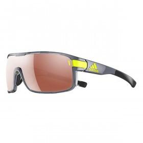 Adidas Unisex 2019 Zonyk Sports Wide Field Sunglasses