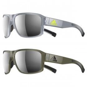 adidas AD20 Jaysor Sunglasses