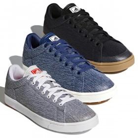 adidas Golf Mens Adicross Classic Golf Shoes