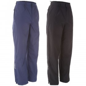 Proquip Golf Mens Aquastorm Pro Waterproof Trousers