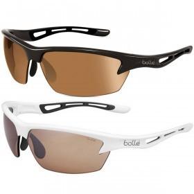 Bolle Golf Mens Bolt Sunglasses Modulator V3 Oleo AF