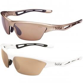 Bolle Golf Mens Tempest Modulator V3 Oleo AF Sunglasses