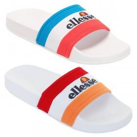 Ellesse Mens Borgaro Sandals