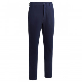 Callaway Mens Tailored Stretch Touch Mid-Weight Golf Trousers