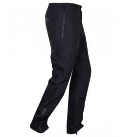 Callaway Mens 2020 Corporate Waterproof Golf Trousers