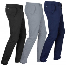 Callaway Mens 2020 Ergo Golf Trousers