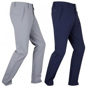 Calvin Klein Golf Mens Wintertec Trousers