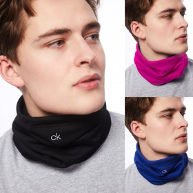 Calvin Klein Golf Mens 2018 18160 Snood