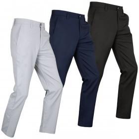 Calvin Klein Golf Mens Dupont Trousers