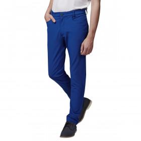 Calvin Klein Mens Genius 4-Way Stretch Trousers