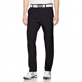adidas Golf Mens Climawarm Insulated Winter Golf Trouser Pant