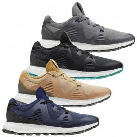adidas Golf Mens 2019 Adicross Crossknit 3.0 Golf Shoes