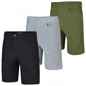 Dare 2b Mens 2019 Tuned In II Outdoor Shorts