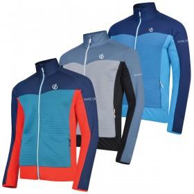 Dare 2b Mens 2019 Riform Core Stretch Jacket