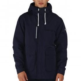 Dare2b Mens Dissemble Waterproof Breathable Tech Jacket