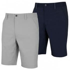 Dwyers & Co Mens Matchplay Performance Golf Shorts