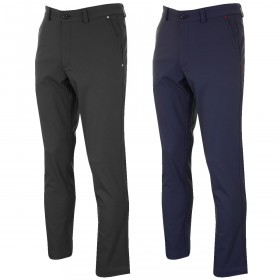 Dwyers & Co Mens Weathertec Winter Golf Trousers