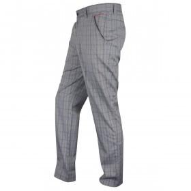 Dwyers & Co Mens 2019 Valderamma Golf Trousers