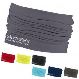 Galvin Green AW18 Delta Insula Snood Golf Bandana Neckwarmer