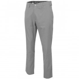 Galvin Green AW19 Mens Nash Ventil8 Pant Golf Trousers