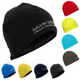 ada3f7cfa77 Galvin Green Mens SS19 Mens Duran Insula Thermal Golf Hat