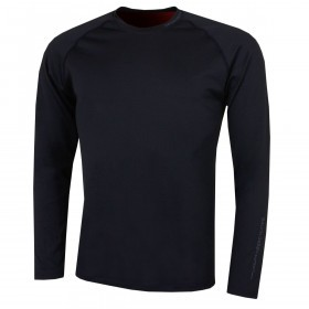 Galvin Green Golf AW19 Mens Elmo Thermal Baselayer Top