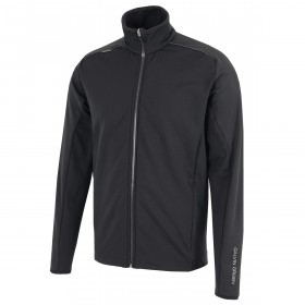 Galvin Green SS19 Mens Dave Carbon Collection Thermal Golf Jacket
