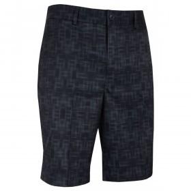 Greg Norman Mens Golf  G7S3H510 Lightweight Durable Shorts