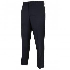 Greg Norman Mens Golf  G7S3P521 Lightweight Durable Trousers
