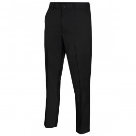 Greg Norman Mens 5 Pocket Pant P700 Performance Golf Trousers