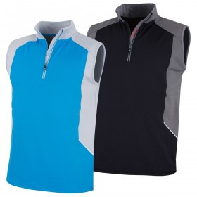 Proquip Mens Hurricane Golf Gilet