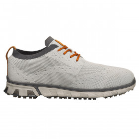 Callaway Golf Mens Apex Pro Knit Waterproof Golf Shoes
