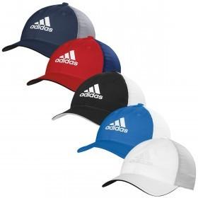 c79384a3a2d adidas Golf Mens Microfleece Crest Beanie - Adidas Golf - A-Z of ...