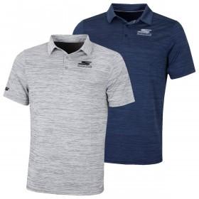 Skechers Mens Major Golf Polo Shirt