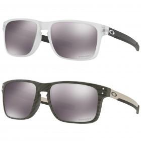 Oakley Sport Mens Holbrook Mix Prizm Lens Sunglasses