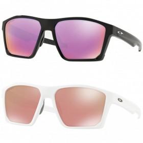 Oakley Sport Mens 2018 Targetline Golf Sunglasses