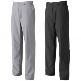 Ping Collection Mens Typhoon II Golf Waterproof Trousers