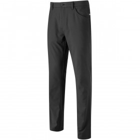Ping Collection Mens Lennox Golf Trousers