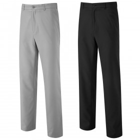 Ping Collection Mens Kane Pant Golf Trousers
