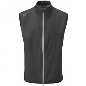 Ping Collection Mens Zero Gravity Waterproof Tour Golf Vest