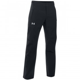 Under Armour Mens UA Storm Gore Tex Tips Waterproof Golf Trousers