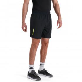 Canterbury Mens 2021 Vapodri Pace 2 In 1 Quick Dry Moisture Wicking Shorts
