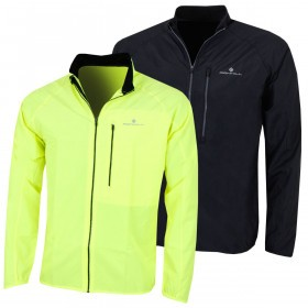 Ronhill Mens Everyday Running Jacket