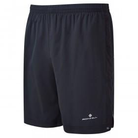 "Ronhill Mens 2019 Men's Momentum 7"" Shorts"